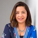 Afsheen Ismail-Wey Career Coaches