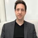 Jonathan Lipitch Career Counsellors