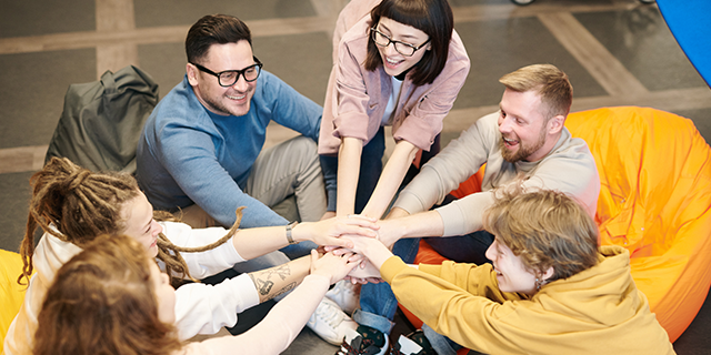 The Importance Of Good Company Culture
