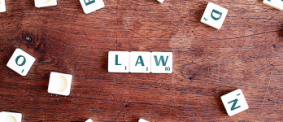 6 Reasons Why You Should Study Law