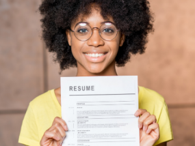 Resume Checklist: 6 Essentials To Make Your Resume Stand Out