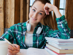 10 Best Ways To Study According To Science
