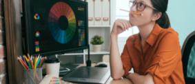 Career In Focus: Graphic Design