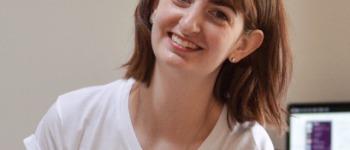 Taryn Ewens - Software Engineer