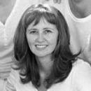 Dr Julie Rosengren Career Counsellors