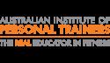 Australian Institute of Personal Trainers