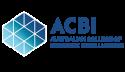 ACBI Courses