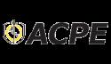 ACPE Courses