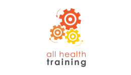 All Health Training Courses