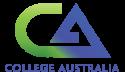 College Australia College