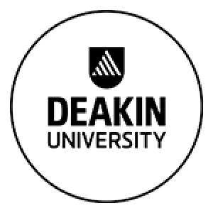 Deakin Courses