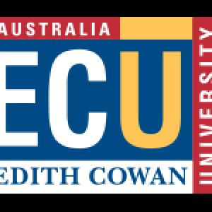 Edith Cowan University Courses