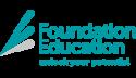 Foundation Education