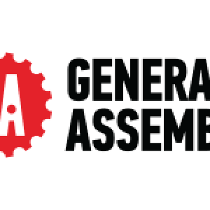 General Assembly Courses