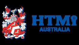 HTMi Australia Courses