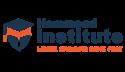 Hammond Institute Courses