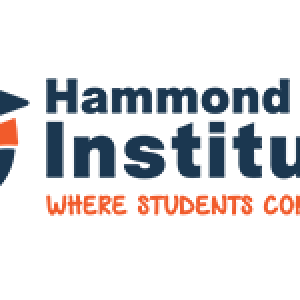 Hammond Institute Courses