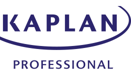 Diploma of Financial Planning