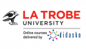 La Trobe University Online Courses delivered by Didasko