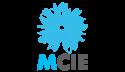 Melbourne City Institute of Education