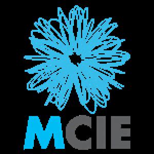 MCIE Courses