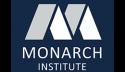 Monarch Institute Courses