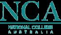 National College Australia Online Courses