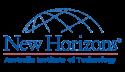 New Horizons Courses