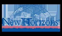 New Horizons Australia Institute of Technology