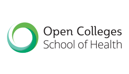 Open Colleges School of Health