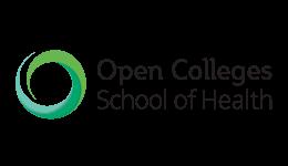 Open Colleges School of Health