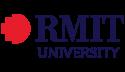 RMIT Online