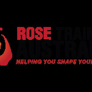 Rose Training Australia Courses