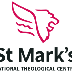 St Mark's National Theological Centre Courses
