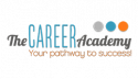 The Career Academy Online Courses