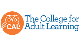 College for Adult Learning