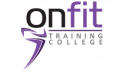 Onfit Training College Courses