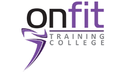 Onfit Training College