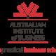 Australian Institute of Business Courses